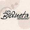 canboqueta Clients