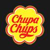 chupachups Clients