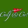 golfandgo Clients