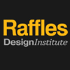 raffles Clients