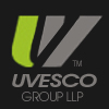 uvesco Clients