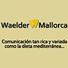 waelder Clients
